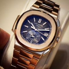 24383530c38 65 Best Patekphilippe images in 2019