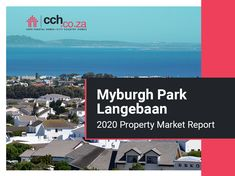 Myburgh Park suburb in Langebaan is a well-established and upmarket residential suburb with beautiful hillside views. It is located on the southern side of Langebaan and is bordered by the new development Shark Bay to the South, which is on the way to the entrance to the West Coast National Park, to the West by the lagoon, to the North by the suburb of Country Club and to the east by undeveloped land. #CCH #westcoast #langebaan #myburghpark #westcoastnationalpark #langebaanlagoon… Provinces Of South Africa, West Coast, Shark, Entrance, Coastal, National Parks, Southern, Club, Marketing