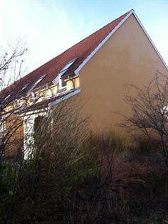 Vimmelsbækløkken 21, 5270 Odense N - #andel #andelsbolig #andelslejlighed #odense #fyn #selvsalg #boligsalg