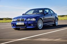 #BMW #E46 #M3 #Coupe #CompetitionPackage #Badass #LegendDesign #Burn #Provocative #Eyes #Sexy #Hot #Live #Life #Love #Follow #Your #Heart #BMWLife