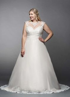 074295fd94a 31 Best wedding dress images in 2019