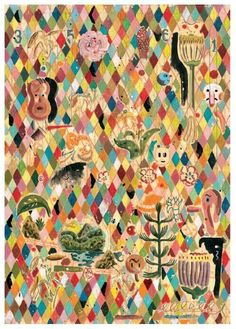 home & menu Art And Illustration, Grafic Novel, Cartoon Design, Color Theory, Basic Colors, Doodle Art, Modern Art, Art Drawings, Backdrops