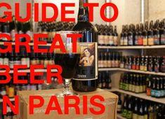 Our favorite budget-friendly restaurants in Paris.