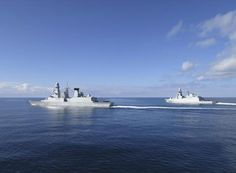 Irã prende navios dos EUA e tripulação no Golfo Pérsico (foto: ANSA)