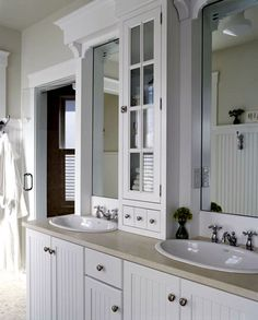 1000 images about bath ideas on pinterest towers tile