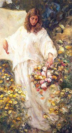 Jose Royo 1941 | Spanish Impressionist painter | Tutt'Art@ | Pittura * Scultura * Poesia * Musica |