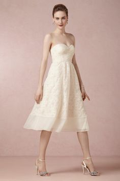 1000 images about second dress or after party on for White after wedding party dress