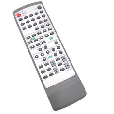 >> Click to Buy << Remote Control for LG av receiver system #Affiliate