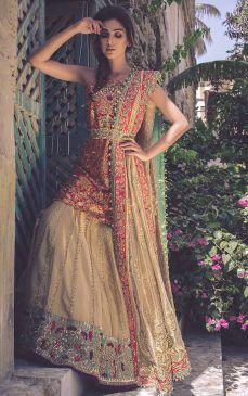 teena-durrani-Bridal-ollection-2016-5