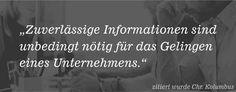#dataviz #businesscommunication #quoteoftheweek #zitat #business