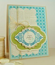 simply handmade by heather