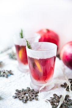 ... about drinks on Pinterest | Milkshakes, Cocktails and Blood Orange
