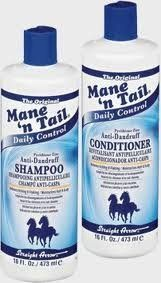 Mane N Tail Straight Arrow Anti Dandruff 475 Ml Shampoo 475 Ml Conditioner Combo Deal -- Continue to the product at the image link. (This is an affiliate link) Beauty Nails, Hair Beauty, Getting Rid Of Dandruff, Anti Dandruff Shampoo, Mane N Tail, Shampoo And Conditioner, Hair Care, Arrow, Image Link