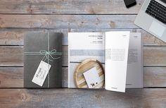 99regali ebook idee regalo di design - ebook da scaricare gratis  scarica gratis Christmas Interiors, Interior Inspiration, Notebook, Design, The Notebook, Exercise Book, Notebooks
