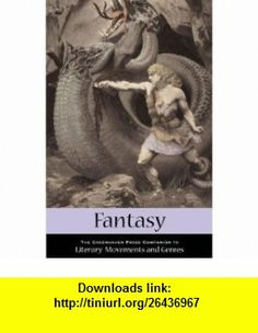 Literary Movements and Genres - Fantasy (paperback edition) (9780737710854) Wendy Mass, Stuart P. Levine , ISBN-10: 0737710853  , ISBN-13: 978-0737710854 ,  , tutorials , pdf , ebook , torrent , downloads , rapidshare , filesonic , hotfile , megaupload , fileserve