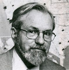 Dr J. Allen Hynek acted as scientific adviser to UFO studies undertaken by the U.S. Air Force under three consecutive names: Project Sign (1947–1949), Project Grudge (1949–1952), and Project Blue Book (1952 to 1969). For decades afterwards, he conducted his own independent UFO research, developing the Close Encounter classification system, and is widely considered the father of the concept of scientific analysis of both reports and, especially, trace evidence purportedly left by UFOs.