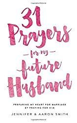Quick Guide: Prayer for Your Future Husband - Peaches and King Prayers For Your Future Husband, Prayers For Him, Prayer For Husband, Prayer For You, Prayer Book, Husband Quotes, Love Is Comic, Free Pdf Books, Free Ebooks