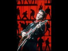 """View Rock and roll musician Elvis Presley performs on the """"Elvis Comeback TV Special,"""" June pictures and other Remembering the 'King of Rock 'n' Roll' photos at ABC News Rock And Roll, Elvis 68 Comeback Special, Jerry Reed, Tupelo Mississippi, Elvis Presley Photos, Elvis Presley Wallpaper, Lisa Marie Presley, Tom Hanks, Graceland"""
