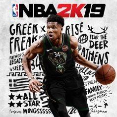 ec16a4aabd80 Save 67% NBA 2K19 on PS4