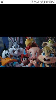 Bugs Bunny Pictures, Christmas Ornaments, Holiday Decor, Christmas Jewelry, Christmas Decorations, Christmas Decor