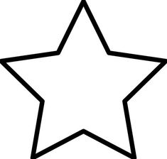 Printable star images printable pictures of small stars free coloring pages star template coloring pages wolf - impressive Coloring Page 2018 ideas. Mothers Day Coloring Pages, Star Coloring Pages, Coloring Pages To Print, Free Printable Coloring Pages, Coloring Pages For Kids, Coloring Sheets, Kids Coloring, Adult Coloring, Coloring Books