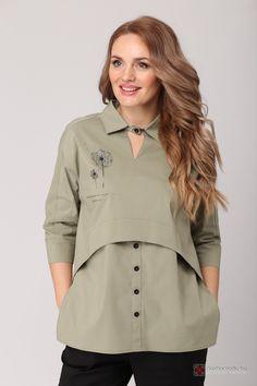 Stylish Dresses For Girls, Cute Dresses For Party, Casual Dresses, Dress Neck Designs, Blouse Designs, Iranian Women Fashion, High Street Fashion, Fashion Dresses, Hijab Fashion
