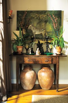 May 2020 - These posts consists of elements of the British Empire and a modern interpretation of the styles of British Colonial design. See more ideas about British colonial decor, British colonial and British colonial style. West Indies Decor, West Indies Style, British West Indies, Tropical Home Decor, Tropical Houses, Tropical Interior, Tropical Bedrooms, Tropical Furniture, Tropical Colors