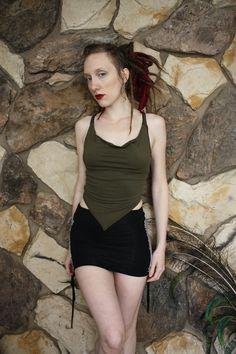Elissa Dowling Nude Photos 54