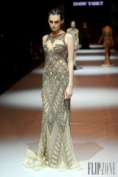 Dany Tabet Spring-summer 2015 - Couture - http://www.flip-zone.com/fashion/couture-1/independant-designers/dany-tabet-5134