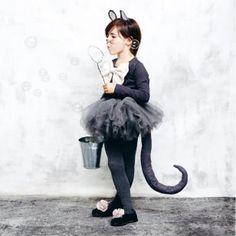 #Kostüm ;  easy #costume ideas;  #halloween #carneval