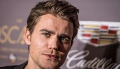 'The Vampire Diaries' Season 7 Sees Stefan In Trouble, Hopes For Steroline
