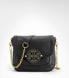 tory burch purse - LOVE