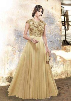 23 Best Latest Designer Party Gowns 2017 Images Anarkali Dress