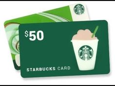 Starbucks Gift Cards Freehere is a brand new website which will give you the opportunity to get Gift Cards. By having a Gift Card you will be given the opportunity to purchase games and other apps from online stores. Starbucks Gold Card, Free Starbucks Gift Card, Starbucks Coffee, Get Gift Cards, Ebay Selling Tips, Netflix Gift Card, Free Gift Card Generator, Gift Card Giveaway, Zapatos