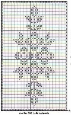ru (doesn't look like patterns are included): liveinternet.ru (doesn't look like patterns are included): Tiny Cross Stitch, Cross Stitch Bookmarks, Cross Stitch Samplers, Cross Stitch Flowers, Cross Stitch Designs, Cross Stitch Embroidery, Cross Stitch Patterns, Doily Patterns, Embroidery Patterns