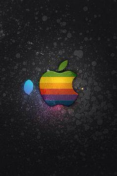 V Apple Iphone Wallpaper Hd Hd Wallpaper Android Best Iphone Wallpapers Mobile Wallpaper