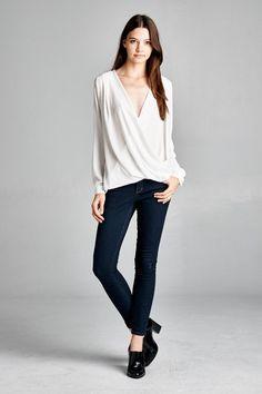 RELISH CLOTHING www.relishclothing.com