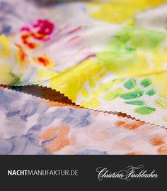 Bettwäsche von Christian Fischbacher, Marke: Vernissage