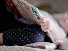 37 Ways to Help Kids Learn to Love Reading | Edutopia