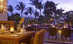 Aleenta Phuket Phang Nga Resort and Spa in Thailand