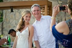 Wedding at Esperazna Resort in Los Cabos Mexico Alec and T. Photography and Video