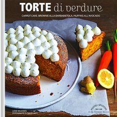 TORTE DI VERDURE