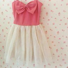Cute dress.....Ғσℓℓσω ғσя мσяɛ ɢяɛαт ριиƨ>>>> Ғσℓℓσω: нттρ://ωωω.ριитɛяɛƨт.cσм/мαяιαннαммσи∂/.