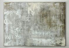 201 3  - 140 x 100  x 4 cm - Mischtechnik auf Leinwand  ● nicht mehr verfügbar  , Abstrakte,        Kunst, Malerei,  Leinwand, abstract, p...