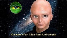 http://samkaska.blogspot.com/2014/11/125-answers-of-alien-from-andromeda.html