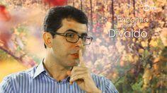No programa Encontro com Divaldo a visita é Haroldo Dutra Dias. O entrevistado é Juiz do TJMG, expositor espírita, tradutor, autor de obras espíritas, além d...