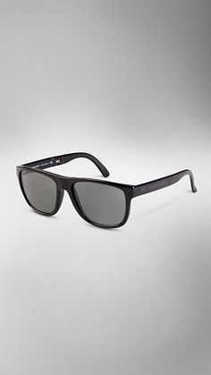 Fake Burberry Glasses Frames : 1000+ images about Eye Glasses on Pinterest Burberry ...