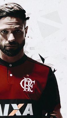 613 melhores imagens de Flamengo em 2019  6ea6757b24453