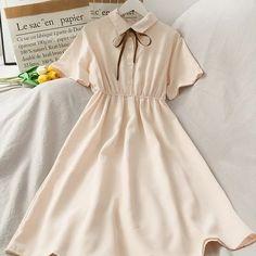 Vintage Dresses, Vintage Outfits, Hawaii Dress, Stitching Dresses, Goddess Dress, Sari, Mesh Dress, Preppy Style, Styl Preppy