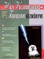 Paul R. Scheele - Házi villámolvasás - Hangoskönyvek - Hangoskönyvek - Ezoterikus könyvek, filmek, zenék - Új Kor Klub - A lélek szigete